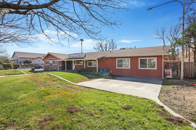 Tracy, CA 95376 :: Live Play Real Estate | Sacramento