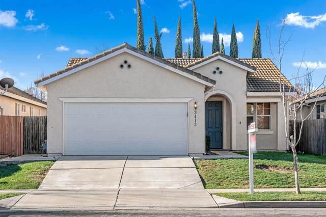 3413 Molokai Road, West Sacramento, CA 95691 (MLS #221010166) :: The Merlino Home Team