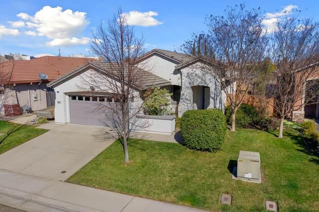 10861 Bellone Way, Rancho Cordova, CA 95670 (#221010492) :: The Lucas Group