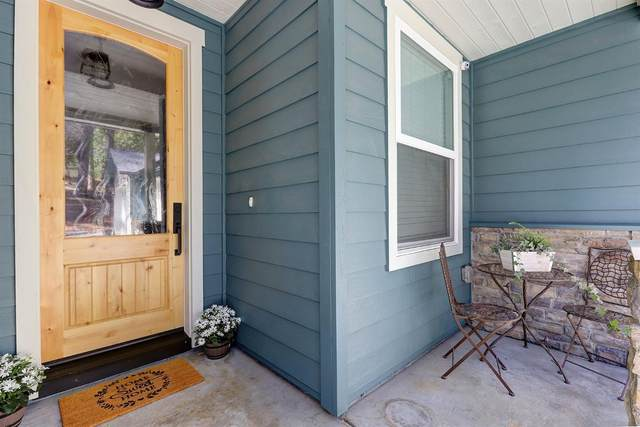 10248 Indian Trail, Nevada City, CA 95959 (MLS #221010535) :: Live Play Real Estate | Sacramento