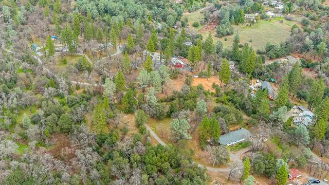 2700 Stone Lane, Placerville, CA 95667 (#221010596) :: Jimmy Castro Real Estate Group