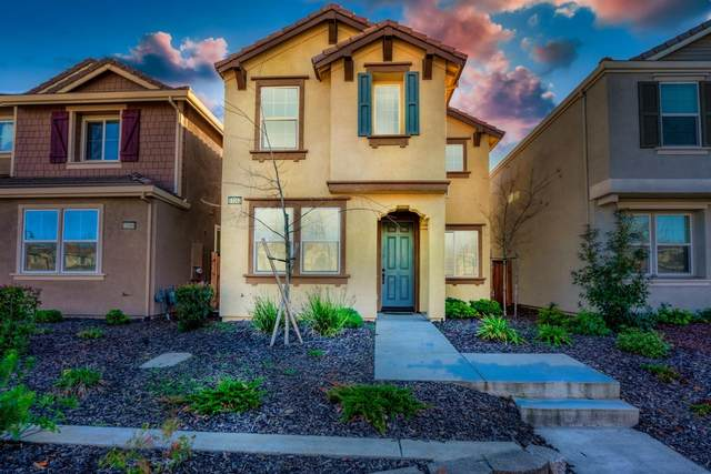 11062 International Drive, Rancho Cordova, CA 95670 (#221010879) :: The Lucas Group
