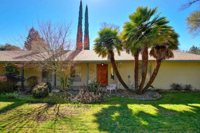 8360 Sunset Avenue, Fair Oaks, CA 95628 (MLS #221011062) :: eXp Realty of California Inc
