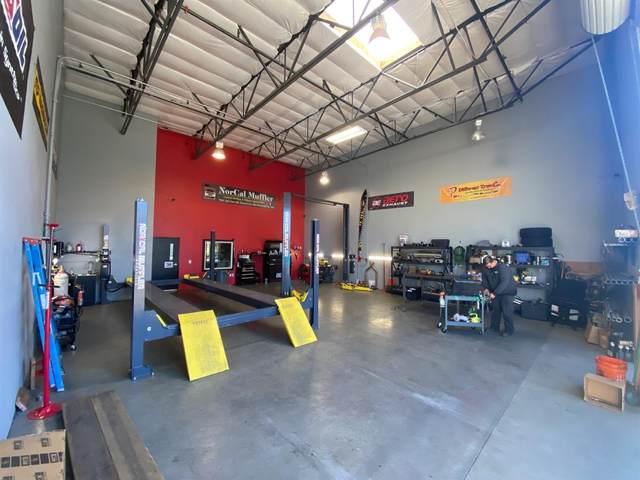 Roseville, CA 95678 :: Jimmy Castro Real Estate Group