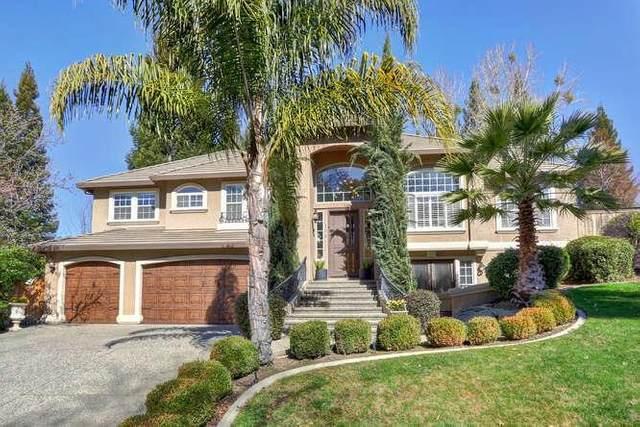 106 Black Gold Lane, Folsom, CA 95630 (MLS #221011160) :: eXp Realty of California Inc
