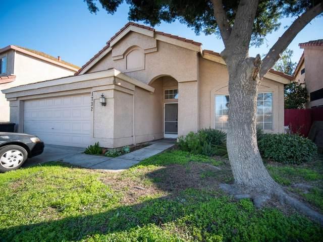 1732 Volendam Avenue, Modesto, CA 95356 (#221011314) :: Jimmy Castro Real Estate Group
