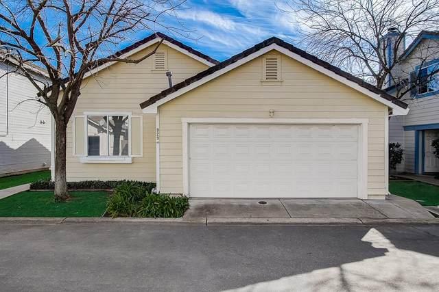 9294 Laguna Pointe Way, Elk Grove, CA 95758 (MLS #221011328) :: Live Play Real Estate | Sacramento