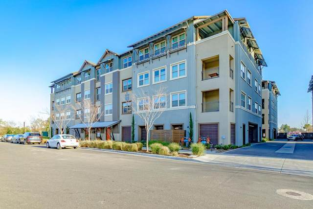 1000 Berryessa Lane #241, Davis, CA 95616 (MLS #221011439) :: 3 Step Realty Group