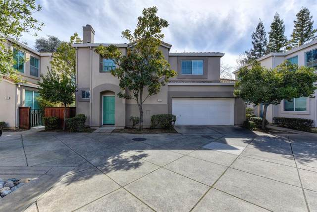 203 Towering Oaks Court, Folsom, CA 95630 (MLS #221011506) :: eXp Realty of California Inc