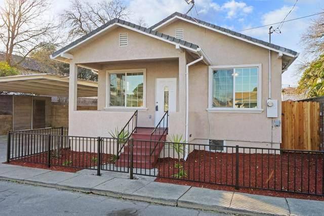 14096 Grove Street, Walnut Grove, CA 95690 (MLS #221011613) :: Live Play Real Estate   Sacramento