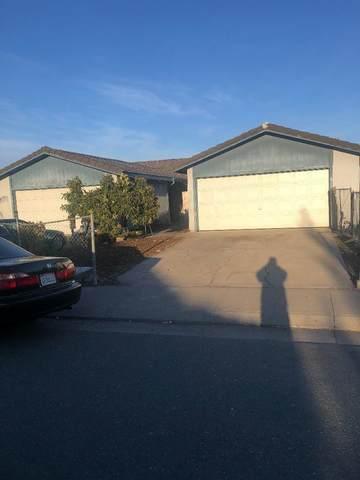 9114 Fox Creek Drive, Stockton, CA 95210 (MLS #221011646) :: Live Play Real Estate | Sacramento