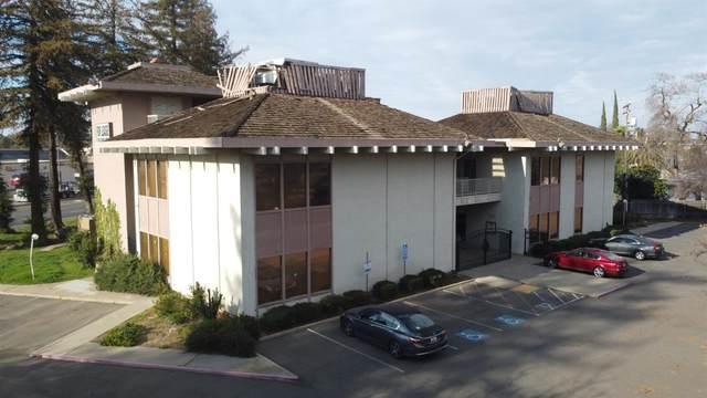 3350 Watt Avenue, Sacramento, CA 95821 (MLS #221011653) :: The Merlino Home Team
