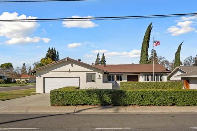 4205 Edison Avenue, Sacramento, CA 95821 (#221011714) :: Jimmy Castro Real Estate Group