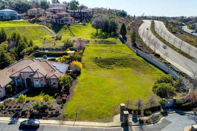 3000 Corsica Drive, El Dorado Hills, CA 95762 (MLS #221011745) :: Live Play Real Estate | Sacramento