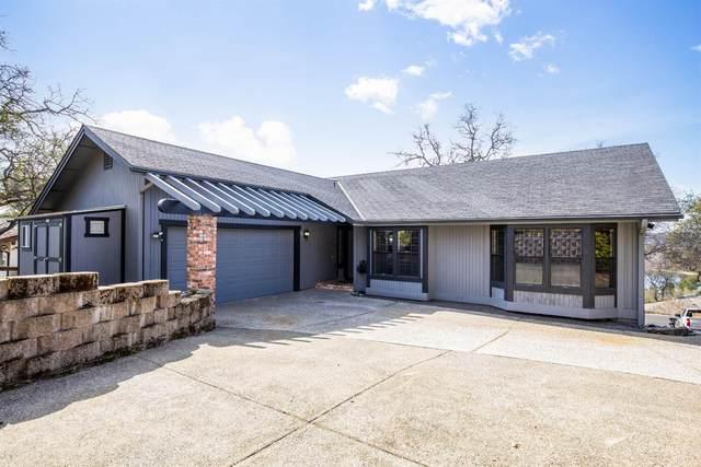 13789 Hemlock Drive, Penn Valley, CA 95946 (#221011843) :: Jimmy Castro Real Estate Group