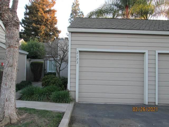 2123 Cedar Ridge Drive, Stockton, CA 95207 (#221011940) :: Jimmy Castro Real Estate Group