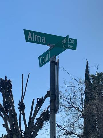 423 Court Street, Stockton, CA 95205 (#221011957) :: The Lucas Group
