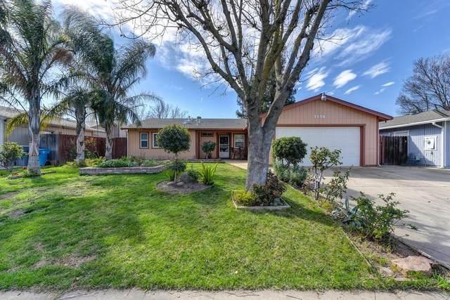 5558 Silverwood Street, Marysville, CA 95901 (#221011990) :: Jimmy Castro Real Estate Group