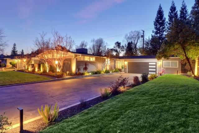 1017 Entrada Road, Sacramento, CA 95864 (#221012003) :: The Lucas Group