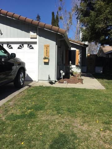 Stockton, CA 95210 :: Deb Brittan Team