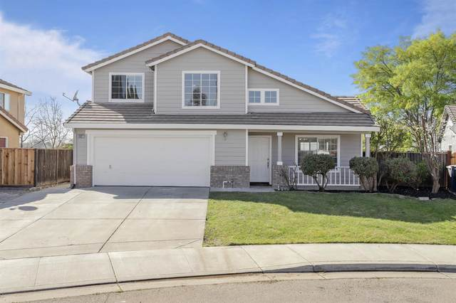 3327 Patch Lane, Tracy, CA 95377 (#221012123) :: Jimmy Castro Real Estate Group