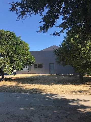 3103 Santa Fe, Riverbank, CA 95367 (MLS #221012137) :: eXp Realty of California Inc