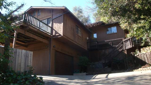 750 Landis Circle, Auburn, CA 95603 (MLS #221012139) :: The Merlino Home Team