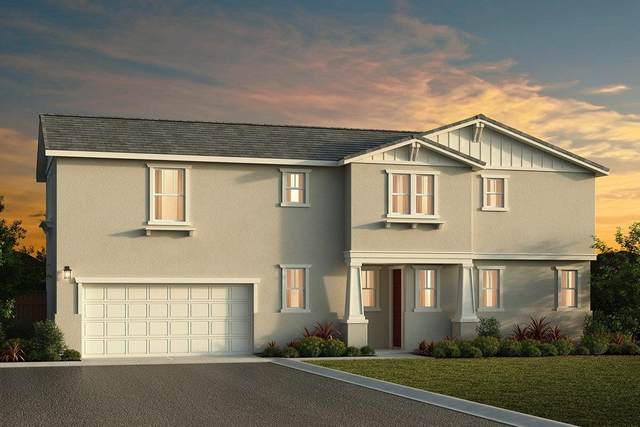 8860 Ariston Lane, Elk Grove, CA 95758 (#221012157) :: Jimmy Castro Real Estate Group