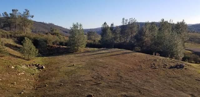3101 Cain Five Drive, El Dorado Hills, CA 95762 (#221012204) :: Jimmy Castro Real Estate Group