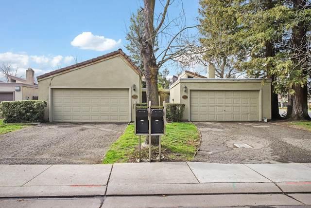 5561 Sandpiper Court, Stockton, CA 95207 (#221012294) :: Jimmy Castro Real Estate Group