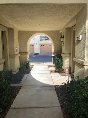Sacramento, CA 95835 :: 3 Step Realty Group