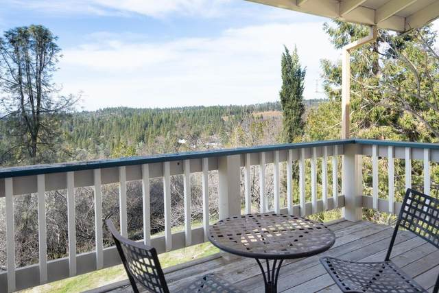 3372 Airport Road, Placerville, CA 95667 (#221012371) :: Jimmy Castro Real Estate Group