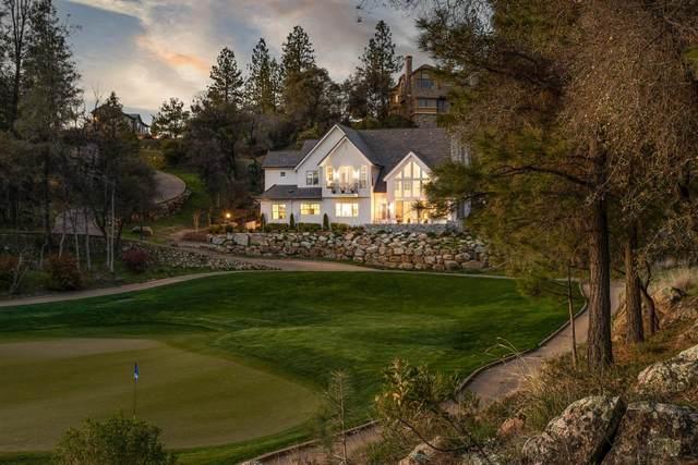 3040 Legends Drive, Meadow Vista, CA 95722 (MLS #221012468) :: eXp Realty of California Inc