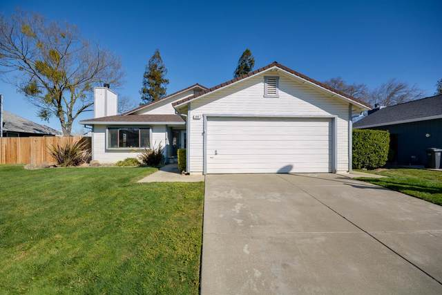 255 Plains Court, Galt, CA 95632 (MLS #221012544) :: Live Play Real Estate | Sacramento