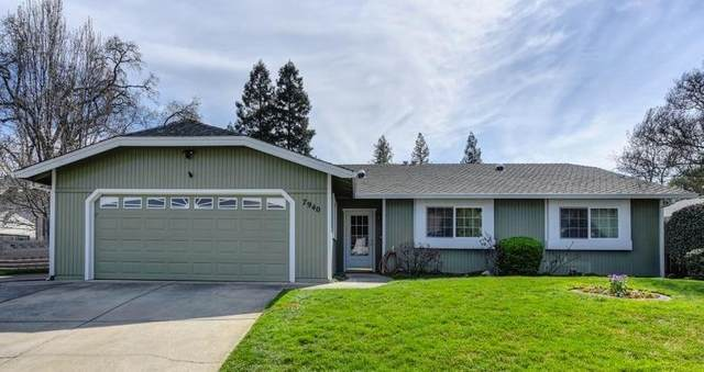 7940 Glen Stone Avenue, Citrus Heights, CA 95610 (MLS #221012666) :: The Merlino Home Team