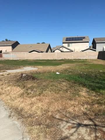 300 N Tully Road, Turlock, CA 95380 (MLS #221012668) :: The MacDonald Group at PMZ Real Estate