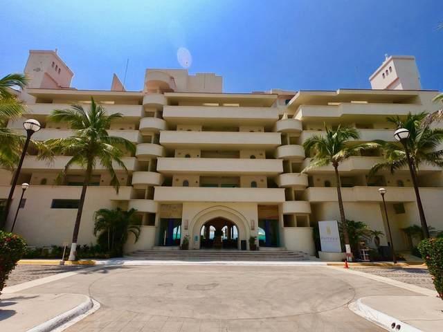 11 Salagua, Outside California, CA 28867 (#221012686) :: Jimmy Castro Real Estate Group