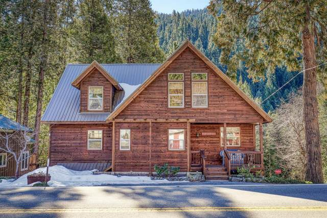 112 Main Street, Sierra City, CA 96125 (#221012858) :: Jimmy Castro Real Estate Group