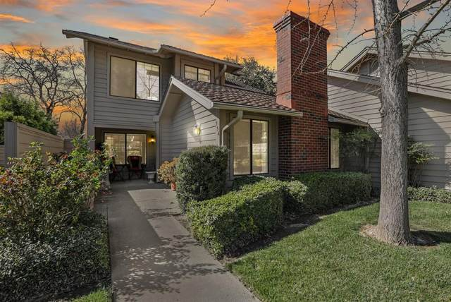 954 W Cross Street, Woodland, CA 95695 (MLS #221013014) :: Live Play Real Estate | Sacramento