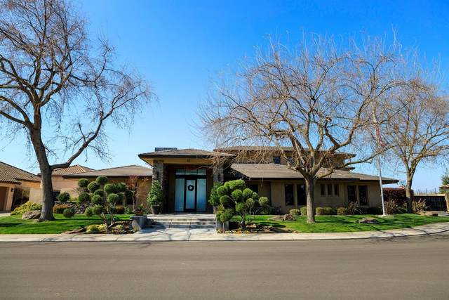 2715 Jeffrey Court, Denair, CA 95316 (MLS #221013067) :: eXp Realty of California Inc