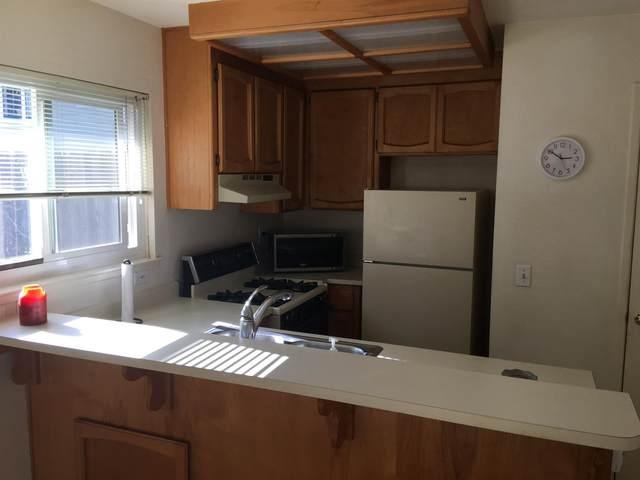 239 Mill St #16, Grass Valley, CA 95945 (MLS #221013157) :: Heidi Phong Real Estate Team