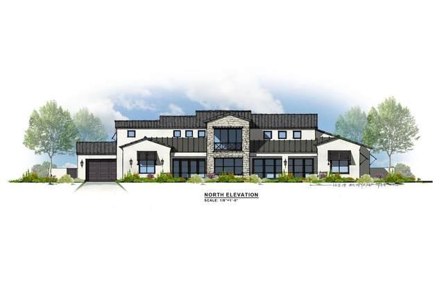 3805 Greenview Drive, El Dorado Hills, CA 95762 (#221013597) :: Jimmy Castro Real Estate Group