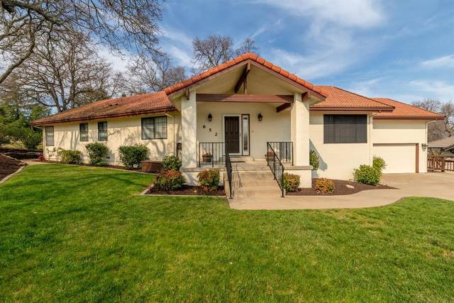 652 Peachtree, Valley Springs, CA 95252 (#221013682) :: Jimmy Castro Real Estate Group