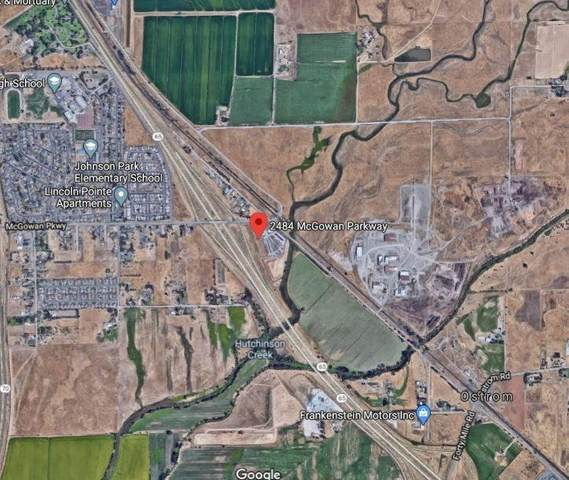 2484 Mcgowan Parkway, Marysville, CA 95901 (#221013757) :: Jimmy Castro Real Estate Group