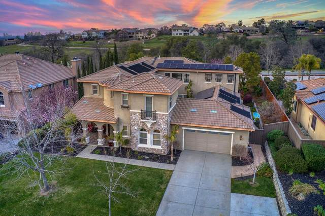 3840 Monteverde Drive, Lincoln, CA 95648 (MLS #221013900) :: Heidi Phong Real Estate Team