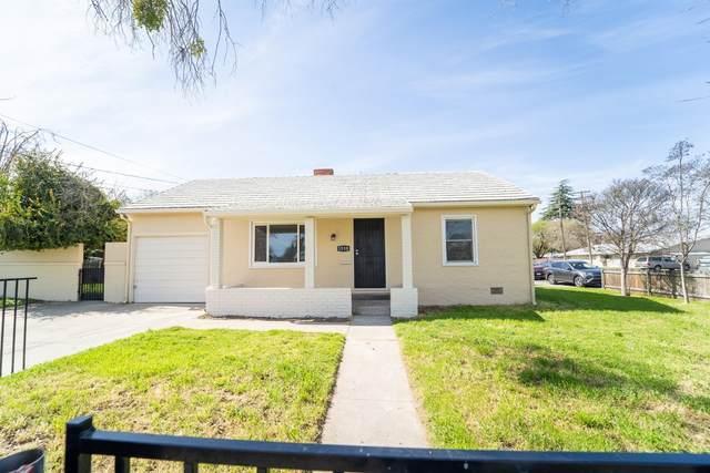 1530 Swezy Street, Marysville, CA 95901 (#221014126) :: Jimmy Castro Real Estate Group