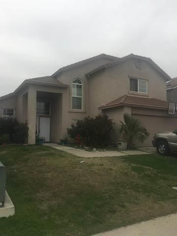 3935 Pamela Lane, Stockton, CA 95206 (#221014372) :: The Lucas Group