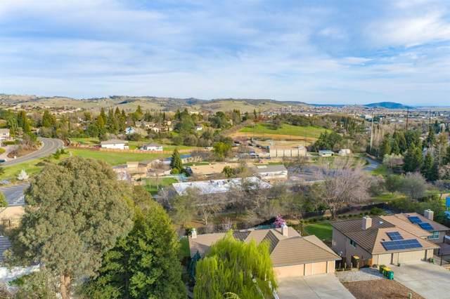363 Arches Avenue, El Dorado Hills, CA 95762 (MLS #221014539) :: Deb Brittan Team