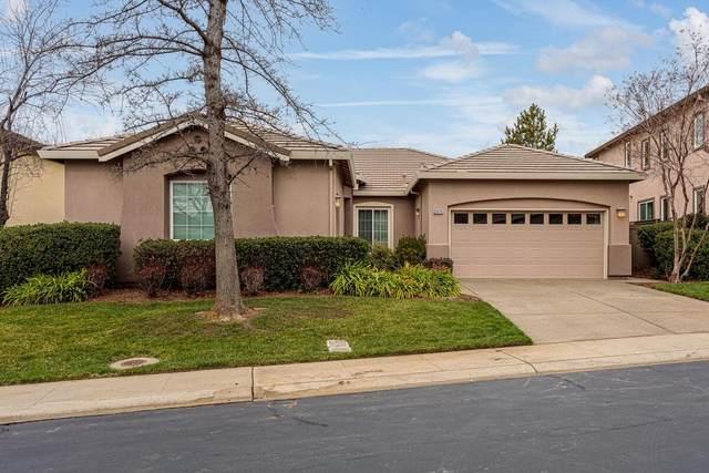 2011 Giles Way, El Dorado Hills, CA 95762 (MLS #221014688) :: Deb Brittan Team