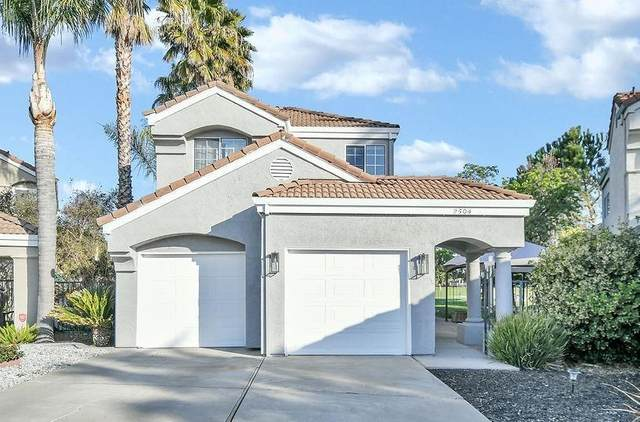 2504 Wayfarer Court, Discovery Bay, CA 94505 (#221014707) :: Jimmy Castro Real Estate Group